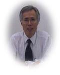 黃國彬 by Centre for Humanities Research, Lingnan University