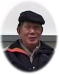 蔡炎培 by Centre for Humanities Research, Lingnan University