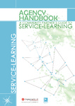 Agency handbook : a community partner's guide to service learning