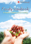 Faculty handbook : a teacher's guide to service-learning