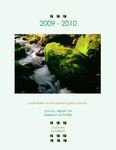 Annual report on research activities 2009-2010