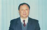 林浩然教授