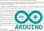 Light control Arduino code by Lingnan Entrepreneurship Initiative (LEI)