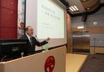 香港證券市場 : 演變、現局與新機