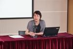 看不見的生命 : 香港越南船民史