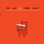 On air by Hoi Yee, Debe SHAM (岑愷怡)