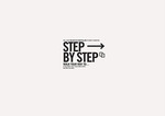 Step by Step : Walk your way to... : Fall 2020 The Arts of Storytelling Student Exhibition